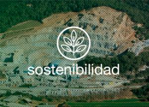 EyP PARTICIPA EN EL DESARROLLO DE LA NUEVA AREA DEDICADA A LA SOSTENIBILIDAD EN LA WEB DE ANEFA